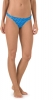 Speedo Stars Endurance Lite Lo Rise 2PC Bottom Female