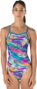 Speedo Cut Cloud Pro LT Drill Back Female