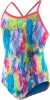Speedo Colorscape Printed ProLT Propel Back Female
