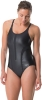 Speedo Siren HydroVent Swimsuit Female