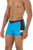 Speedo 4-Way Stretch Square Leg Male