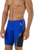 Speedo LZR Fit Jammer Male