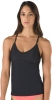 Speedo Strappy Tankini Top Female