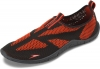 Speedo Surf Knit Water Shoes Male