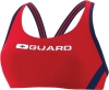 Speedo Guard Sport Bra Top Female