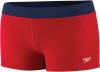 Speedo Guard Swim Short Female