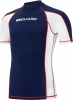 Speedo Guard Male Short Sleeve Rashguard
