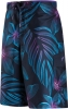 Speedo Spiral Graph Floral E-Board Male