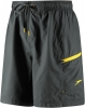 Speedo Hydrovolley Solid w/Compression Jammer Male
