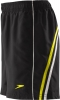 Speedo Horizon Splice Volley Short Male