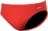 Dolfin Xtra Life Lycra Solid Brief Male