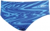 Dolfin Primo Brief Male