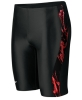 Speedo Electric Shock Jammer Male Youth