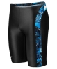Speedo Shining Star Jammer Male Youth