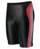 Speedo Hydro Velocity Splice Jammer Male Youth