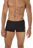 Speedo Solid Square Leg Male