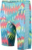 Dolfin Uglies Zippy Jammer Male