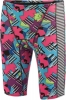 Dolfin Uglies Origami Jammer Male