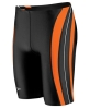 Speedo Rapid Splice Jammer Male