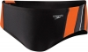 Speedo Rapid Splice Brief Male