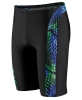 Speedo Mighty Python Jammer Male
