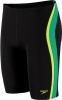 Speedo Quark Splice Jammer Male