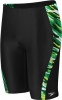 Speedo Team Camo Endurance Lite Jammer Male