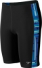 Speedo Star Mania Endurance Lite Jammer Male