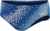 Speedo Razor Dot Endurance+ Brief Male