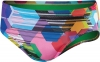 Speedo Poly Gone Endurance Lite Brief Male