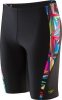 Speedo Color Shards PowerFLEX Jammer Male