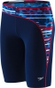 Speedo Got You PowerFLEX Eco Jammer Male