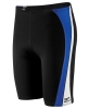 Speedo Sonic Splice Jammer Male
