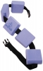 Water Gear 5-pc Professional Belt Float