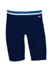Dolfin Color Block Jammer Male