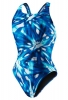 Speedo Laser Blast Female Youth