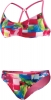 Speedo Starting Blocks Clip Back 2 PC Female