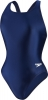 Speedo ProLT Learn To Swim Super Pro Back Female