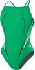 Speedo Motion Dart PowerPlus Cross Back Female