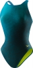 Speedo Superlift Ombre ProLT Super Pro Back Female