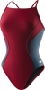 Speedo Revolve Splice PowerFLEX Eco Energy Back Female