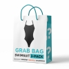 Polyester Grab Bag 3 Pack Female