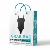 Polyester Grab Bag 1 Pack Female