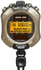 Ultrak Heat Index Solar Powered Stopwatch