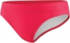 Speedo Solid Hipster Bottom Female