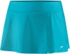 Speedo Swim Skirt with Zip Pocket Female