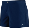 Speedo Boardshort w/Zip Pocket Female