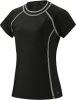 Speedo Rashguard Female