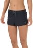Speedo 4-Way Stretch Boardshort Female