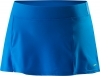 Speedo Skirtini Swim Bottom Female